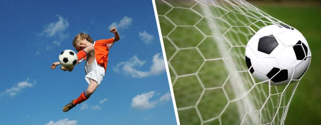 «Футбольный туризм» - для истинных фанатов
