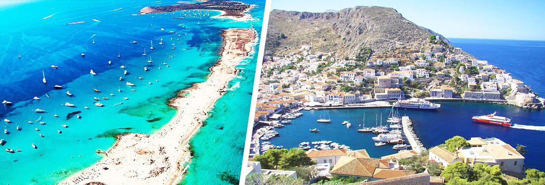 Продажа островов в европе вилла на канарских островах