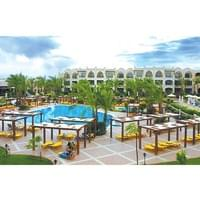 отель Jaz Mirabel Beach Resort (Шарм Эль Шейх)