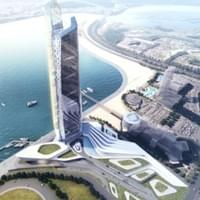 отель Riviera Tower (Казань)