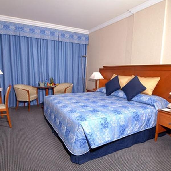 Отзывы отель лордс дубай квартира в болгарии снять на лето