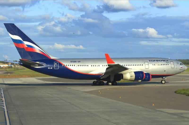 Билеты на самолет аэрофлота официальный сайт купить билеты на самолет киров