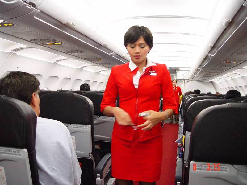 4p airasia The international air transport association (iata) is an international industry trade group of airlines headquartered in montreal, quebec, canada, where the international civil aviation organization is also headquartered.