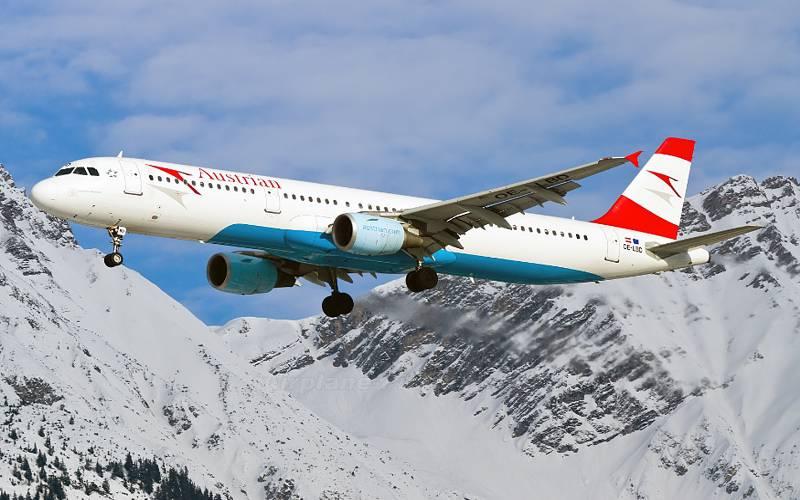 Оформите карту ALL Airlines и путешествуйте Тинькофф