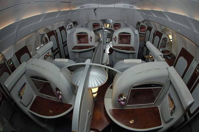 Авиакомпания I FLY Отзывы покупателей Irecommend