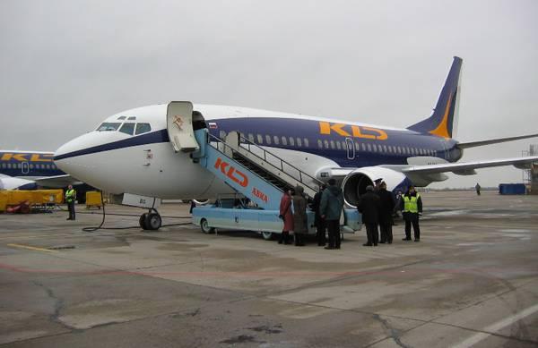 Продажа билетов на самолет в калининград на кд авиа цена билета на самолет ростов-на-дону - тель-авив