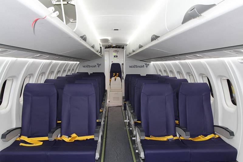 Авиакомпания Аэрофлот TravelRu Транспорт Авиакомпании