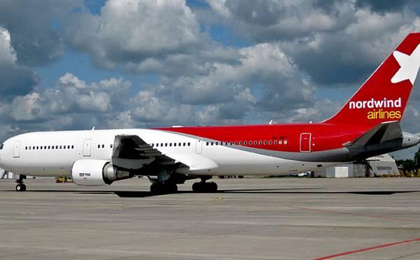 Купить авиабилеты nordwind airlines купить билет на самолет из пензы в симферополь