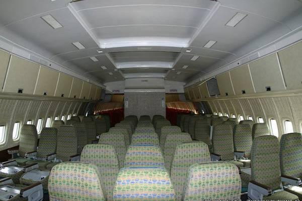 Авиабилеты из Москвы в Симферополь Крым от 2 164 рублей