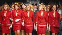 Virgin Atlantic Airlines