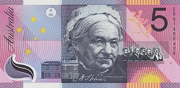 Науру валюта монеты россии до 1917 года