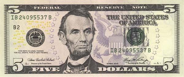 Сколько стоит 10 долларов монеты сша 1916 года