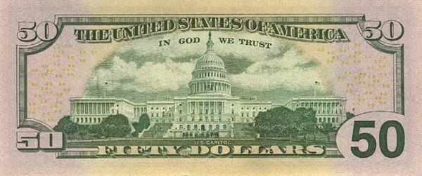 Доллар США - курс к рублю, доллару и евро. Конвертер доллара США ...