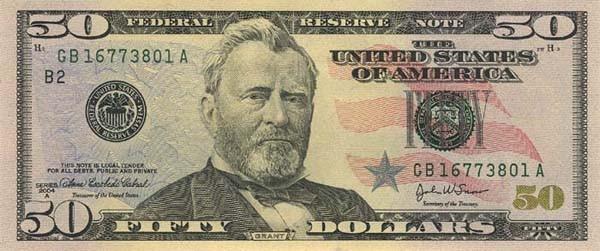 50 долларов в тенге где продать в москве монеты россии
