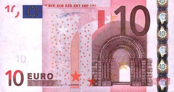 Евро в руб видео безиндикаторные стратегии форекс