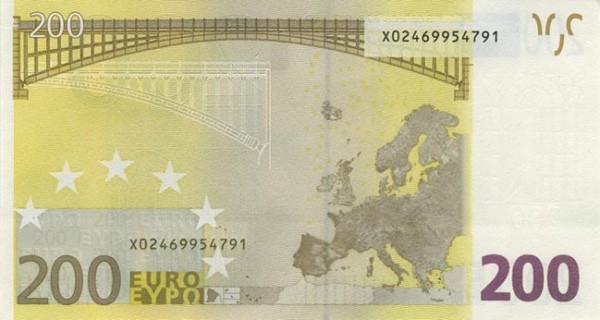 Конвертер валют Евро Доллар США (EUR USD) – Investing com