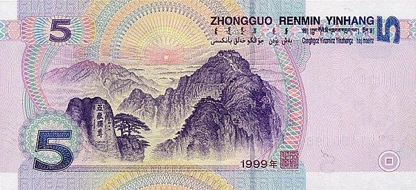Китайский Юань - курс к рублю, доллару и евро. Конвертер ...