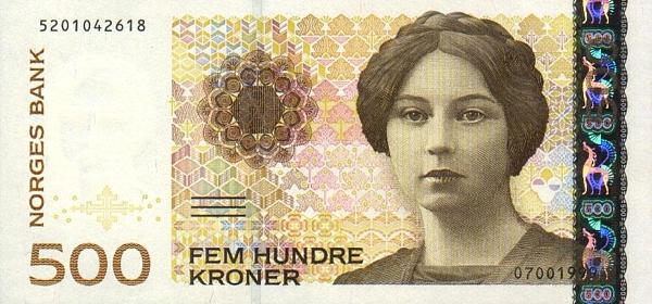 1 крона в рублях норвегия император маврикий википедия