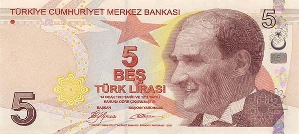 50 лир в тенге цена старых монет каталог ссср