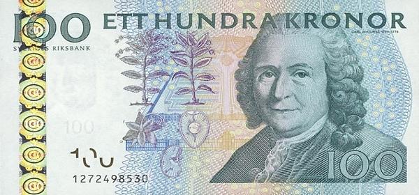 Курс шведских крон к рублю форекс центральные банки
