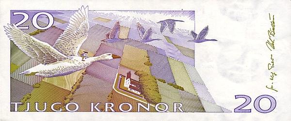 Курс валют шведская крона к доллару торговые стратигии форекс