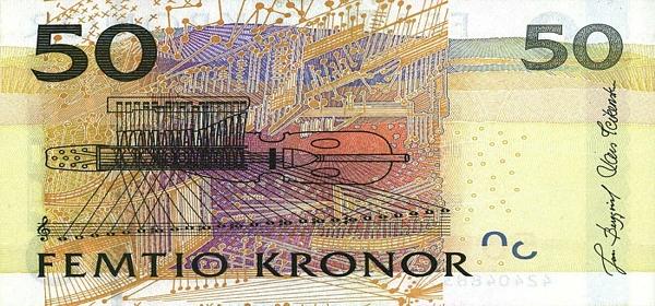 Шведская крона динамика lh forex signals