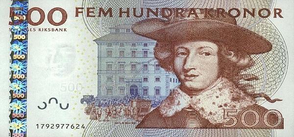 Шведская крона к рублю курс дейтрейдинг на рынке forex кетти лин скачать