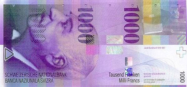Газэнергобанк курс валют