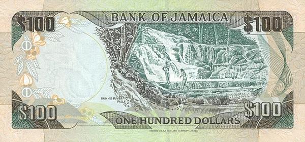 Ямайский доллар - курс к рублю, доллару и евро. Конвертер ...