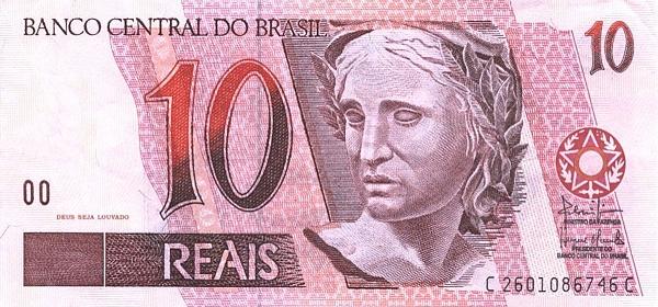 Деньги бразилии фото монеты серебро царская россия подделка