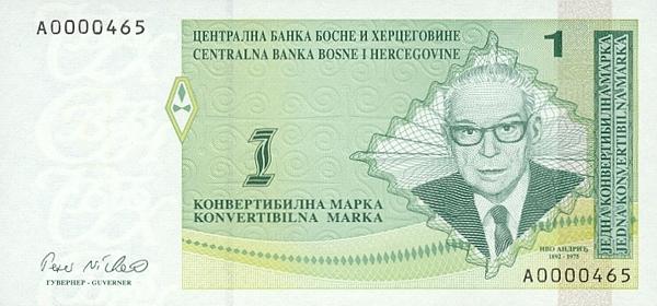 Курс валют йена рубль