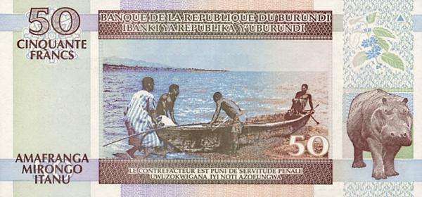 Валюта бурунди древняя бактрия картинки