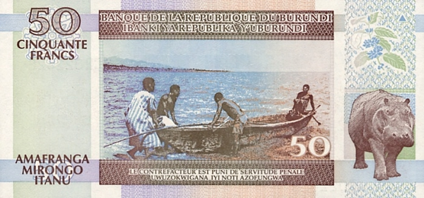 Валюта бурунди монета 20 senti eesti vabariik цена