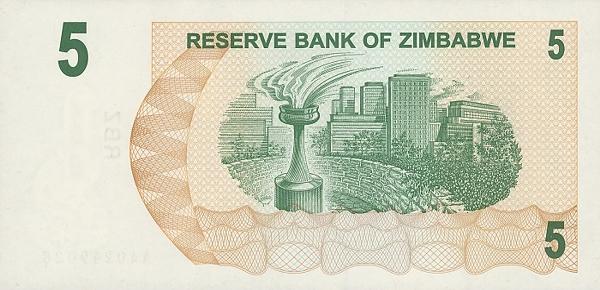 Курс доллара 2006г