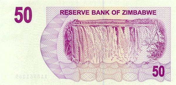 Курс доллара на 28.02 2012