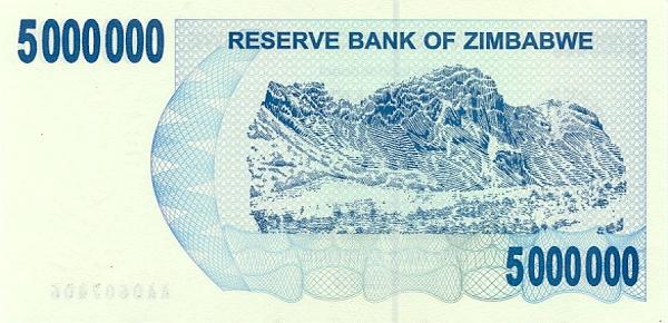Курс узбекский сум (UZS) к доллару (USD)
