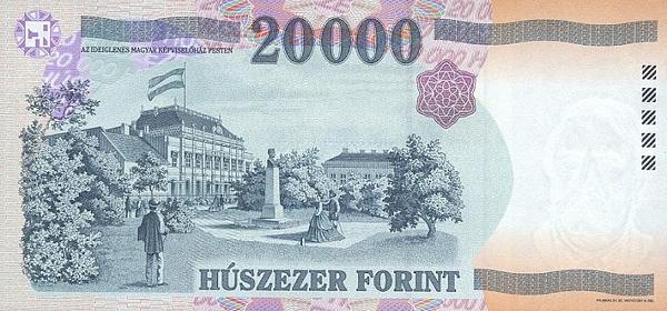 20000 евро в рублях на сегодня [PUNIQRANDLINE-(au-dating-names.txt) 52