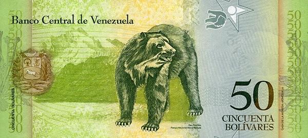 Венесуэльский боливар тв онлайн рбк