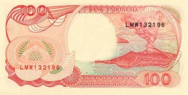 Конвертер рупия к рублю