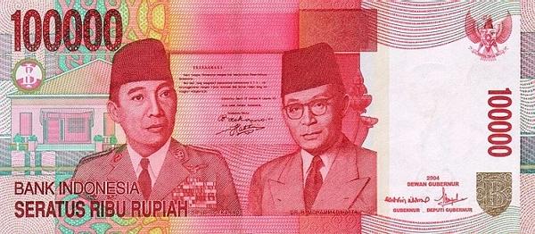 Картинки по запросу картинки Индонезийская рупия