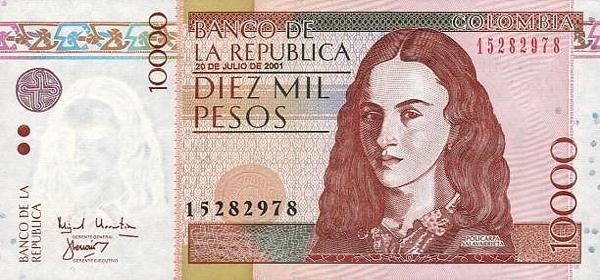 1 песо сколько рублей фото куницы соболя песца горностая