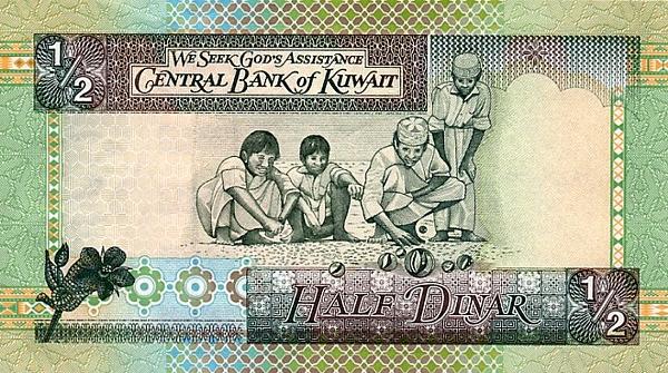 Кувейтский динар форекс предугадать движение