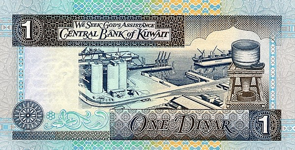1500 динар в рублях прикольные монеты