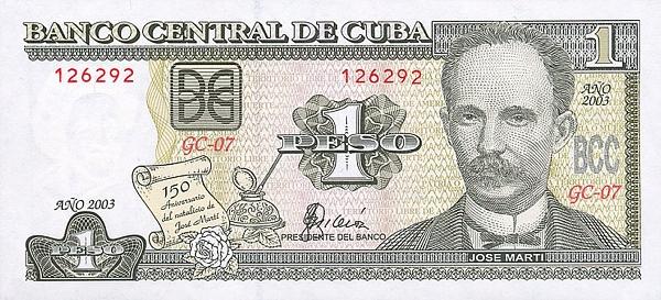 Курс доллара за период