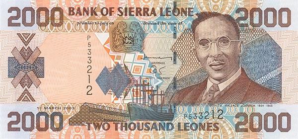 Картинки по запросу картинки Сьерра-леонский леоне