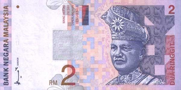 Курс филиппинской валюты