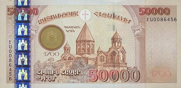 Курс валют рубль драм