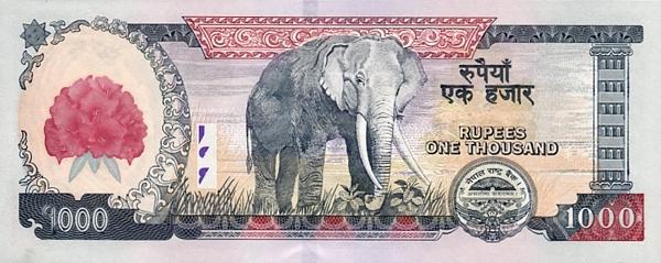 Россия и Индия могут перейти на расчеты в рублях и рупиях