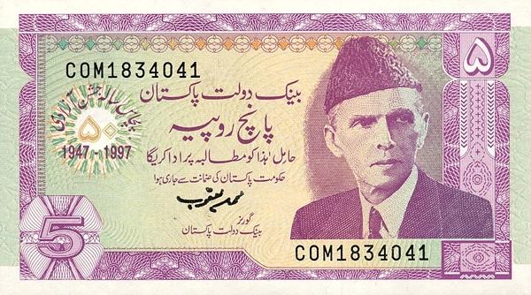Курс индийской рупии к доллару