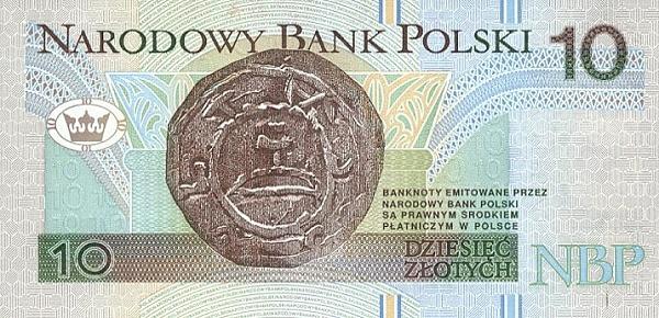 Злоты польские в рубли нумизматика стоимость монет продать в москве